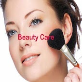 Easy Beauty Care