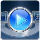 MERRY GO SOUND (Free Player) icon