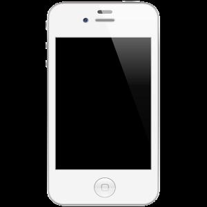 Nokia Lumia Ringtones 娛樂 App LOGO-APP試玩