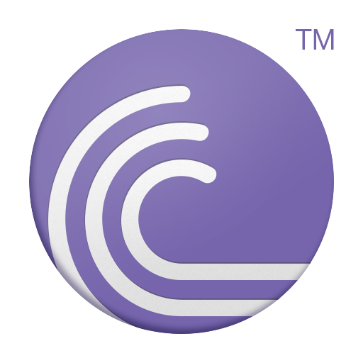 BitTorrent®- Torrent Downloads file APK Free for PC, smart TV Download