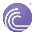 BitTorrent®-Torrent Downloader icon