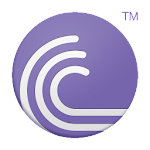 BitTorrent®- Torrent Downloads v3.6