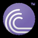 BitTorrent®- Torrent Downloads file APK Free for PC, smart TV Download