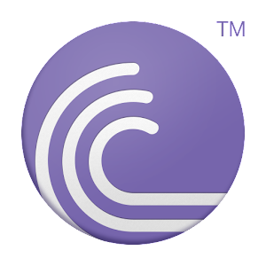 BitTorrent®- Torrent Downloads