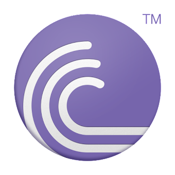 Baixar BitTorrent®- Torrent Downloads para Android