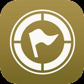サバゲーマップアプリ・SVGMAP