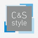 C&S Style icon