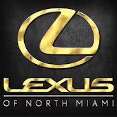 Lexus of North Miami