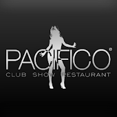 Pacifico Dinner Club