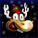 Christmas Ringtones 2015 icon