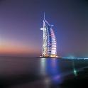 Hotel Booking - حجز فنادق icon