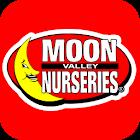 Moon Valley Nurseries icon