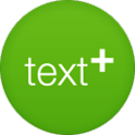 Mass Texting Manager (Free) icon