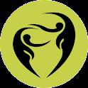 Desert Roses icon