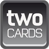 TwoCards