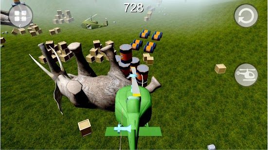 Goat-Rampage- screenshot thumbnail