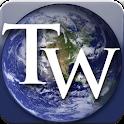 Tulsa World logo