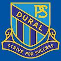 Dural Public School icon