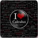 Calculus Practice icon