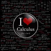Calculus Practice