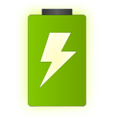 Text Battery Widget Pro