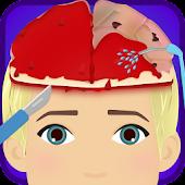 Brain Surgery Games