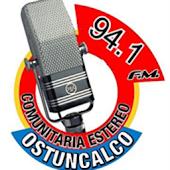 OSTUNCALCO RADIO HD