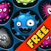 MicroCells Free
