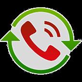 CallMeBack