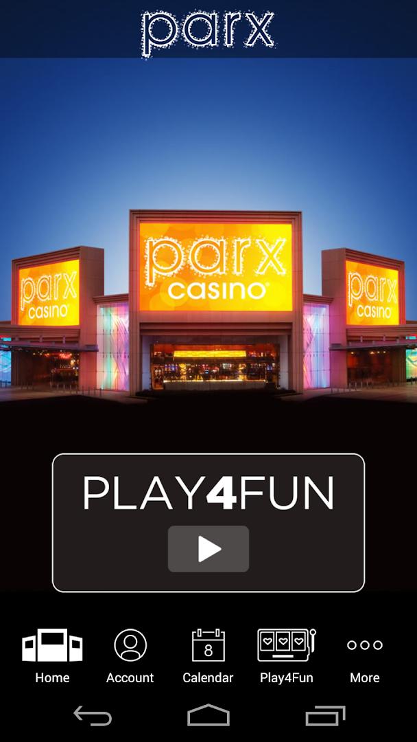 Casino 4 fun immerse detroit casino