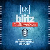 [BN] Blitz