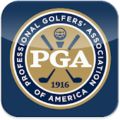 Northern Ohio PGA
