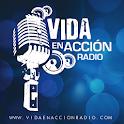 Vida en Accion Radio icon