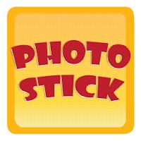 Photo stick 1.2