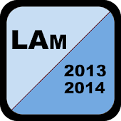 Volley-LAM-2013-2014