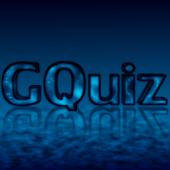 G Quiz Europe