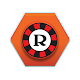 Carrera de Mente 1.9.2 APK for Android