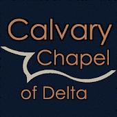 Calvary Delta