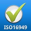 ISO 16949 Audit
