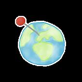 Location Monitor