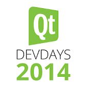 QtDevDays