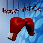 Rocky Trivia icon