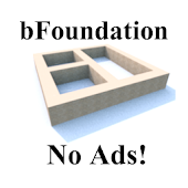 Foundation calculator (No Ads)