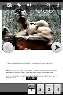 OCD Diet Deddy Corbuzier - screenshot thumbnail
