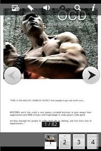 OCD Diet Deddy Corbuzier - screenshot thumbnail