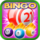 Bingo Party Vegas Free Game