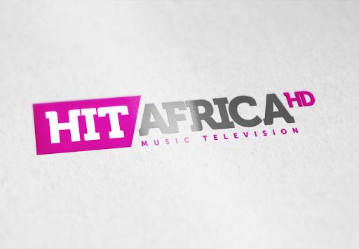 Hit Africa TV