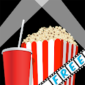 Movie Food Maker (5 Apps in 1)