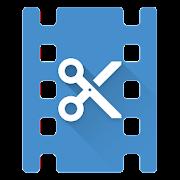 VidTrim Pro - Video Editor