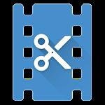 VidTrim Pro - Video Editor v2.4.9